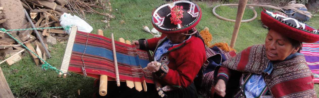 Bolivie-1260-388