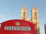 Tour Big Ben Londres