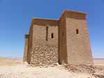 Tour Marocaine