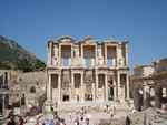site antique turque